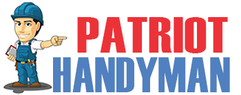 Patriot Handyman